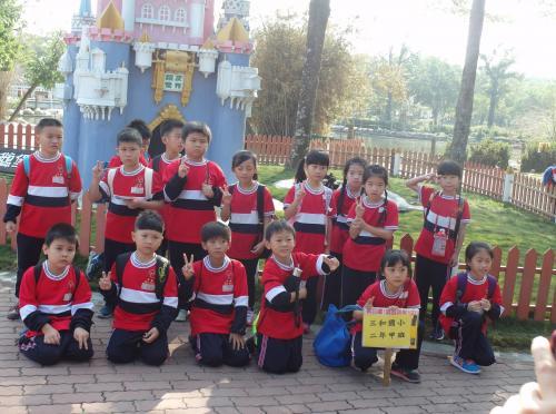 1061121低年級校外教學_171122_0183.jpg