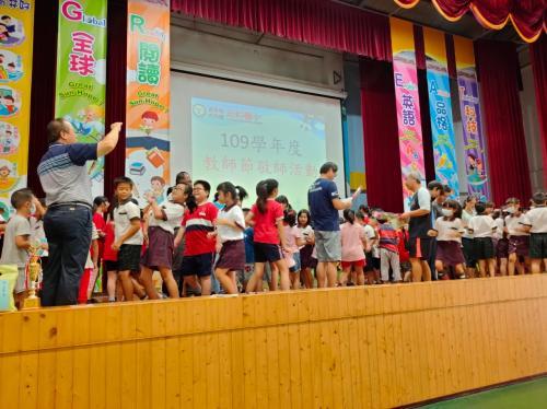 20200928教師節敬師活動_201007_35.jpg