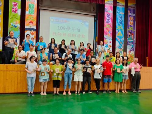 20200928教師節敬師活動_201007_52.jpg