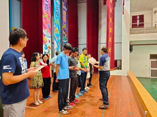 20200928教師節敬師活動_201007_65.jpg
