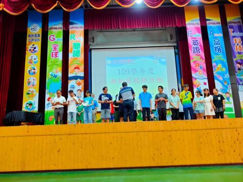20200928教師節敬師活動_201007_67.jpg