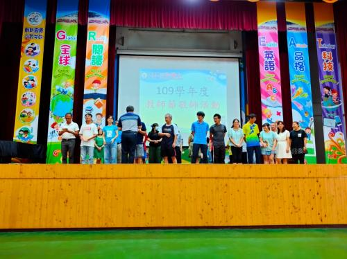 20200928教師節敬師活動_201007_69.jpg