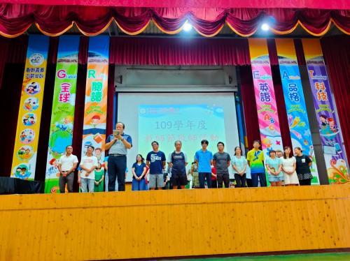 20200928教師節敬師活動_201007_72.jpg