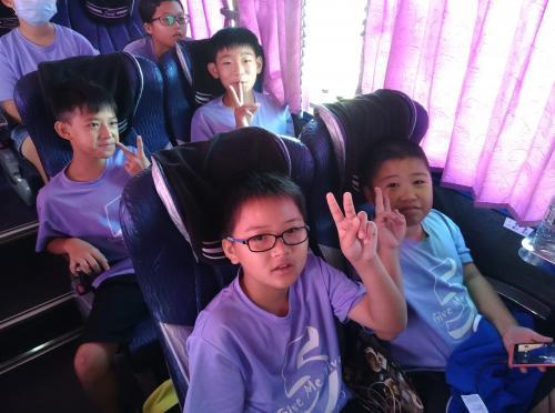 1090921六年級校外教學_201012_232.jpg