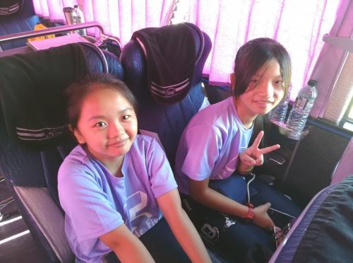 1090921六年級校外教學_201012_226.jpg