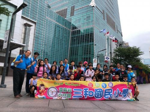 1090921六年級校外教學_201012_178.jpg