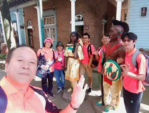 1090921六年級校外教學_201012_64.jpg