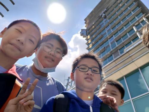 1090921六年級校外教學_201012_47.jpg