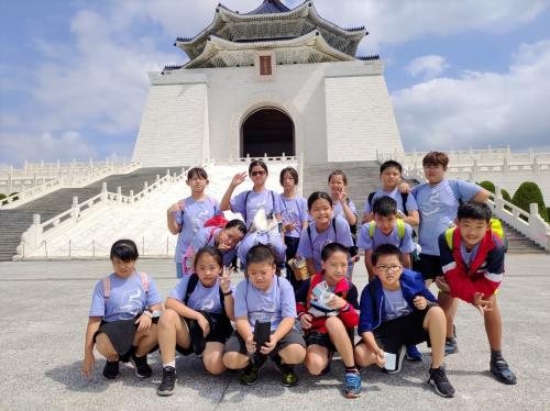 1090921六年級校外教學_201012_40.jpg