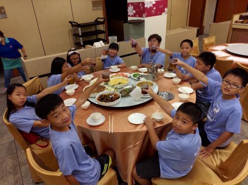 1090921六年級校外教學_201012_26.jpg