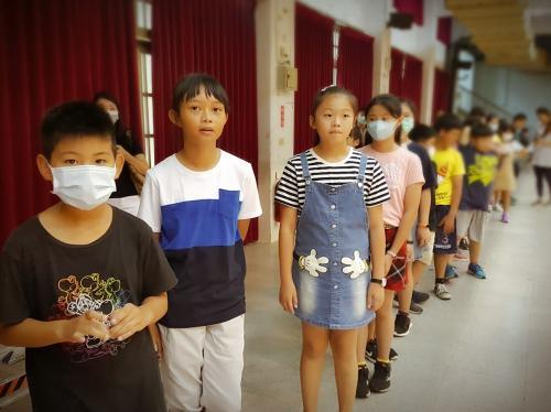 10909梅嶺盃美術書法比賽頒獎典禮_201012_6.jpg