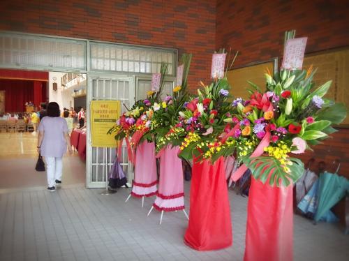 10909梅嶺盃美術書法比賽頒獎典禮_201012_13.jpg