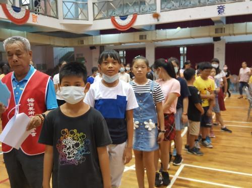 10909梅嶺盃美術書法比賽頒獎典禮_201012_18.jpg