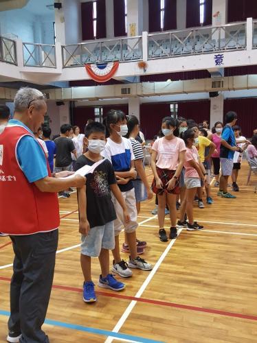 10909梅嶺盃美術書法比賽頒獎典禮_201012_22.jpg