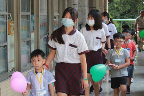 1090831新生入學092.jpg