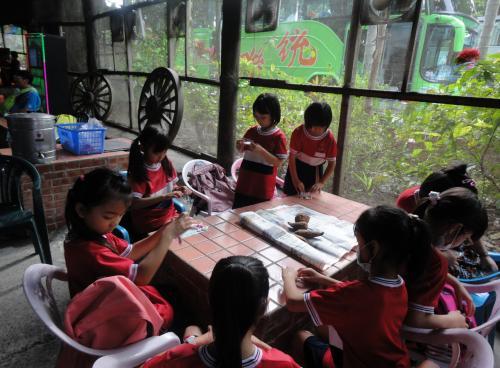 1091020低年級校外教學_201020_8.jpg