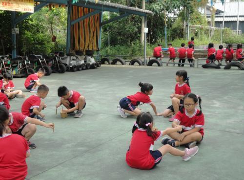 1091020低年級校外教學_201020_11.jpg
