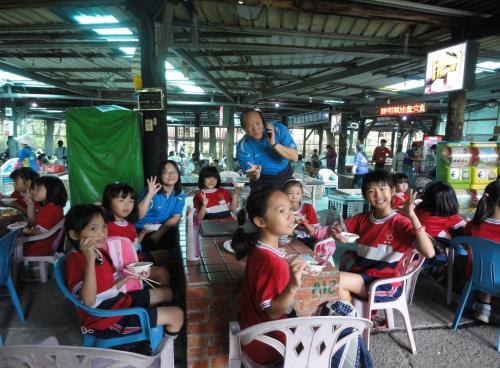 1091020低年級校外教學_201020_41.jpg