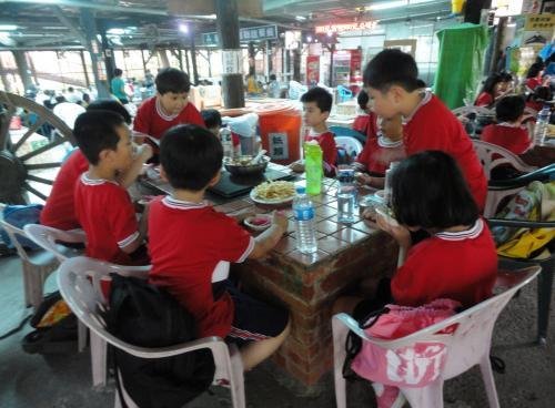 1091020低年級校外教學_201020_47.jpg