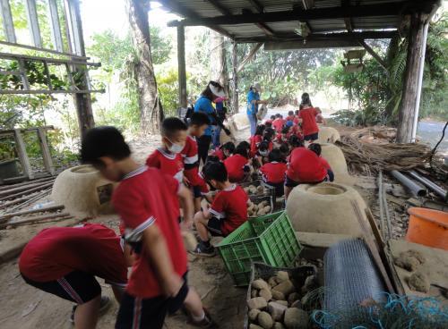 1091020低年級校外教學_201020_55.jpg
