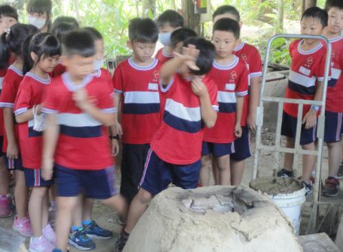 1091020低年級校外教學_201020_63.jpg