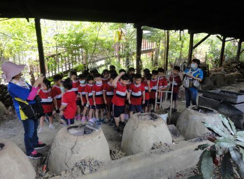 1091020低年級校外教學_201020_64.jpg