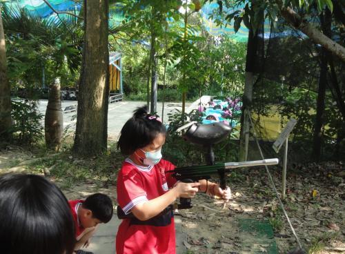 1091020低年級校外教學_201020_146.jpg