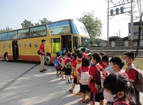 1091020低年級校外教學_201020_179.jpg
