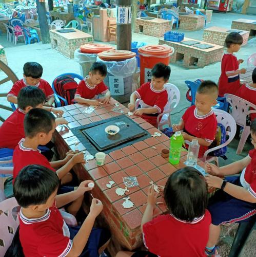 1091020低年級校外教學_201020_185.jpg