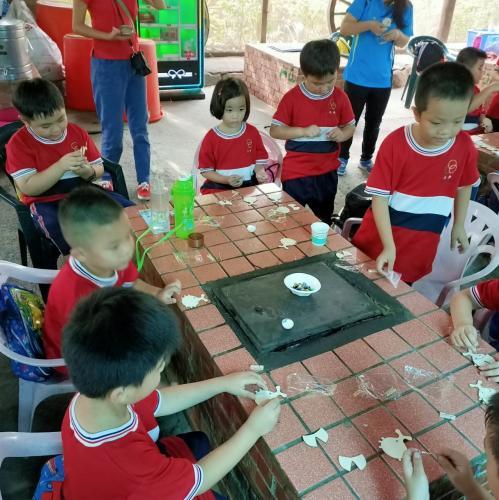 1091020低年級校外教學_201020_186.jpg