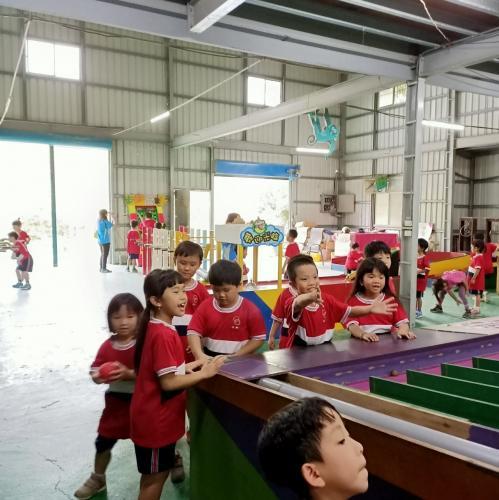 1091020低年級校外教學_201020_191.jpg