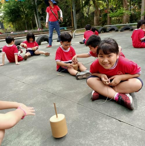 1091020低年級校外教學_201020_194.jpg