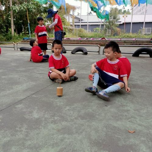1091020低年級校外教學_201020_201.jpg