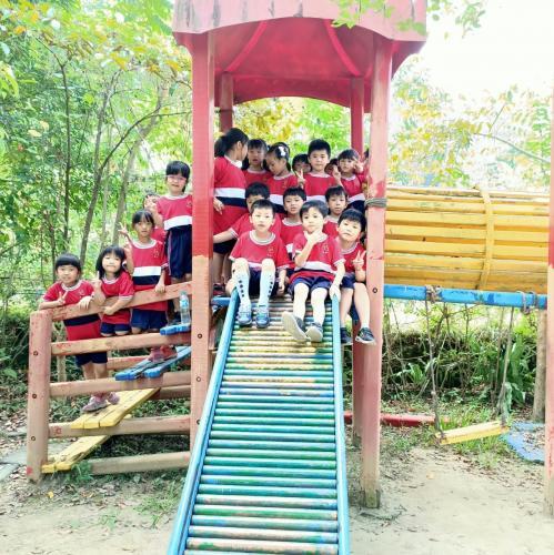 1091020低年級校外教學_201020_225.jpg
