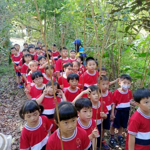 1091020低年級校外教學_201020_237.jpg