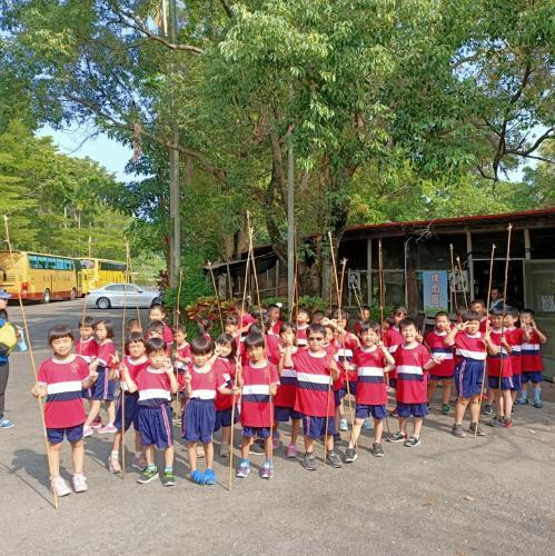 1091020低年級校外教學_201020_238.jpg