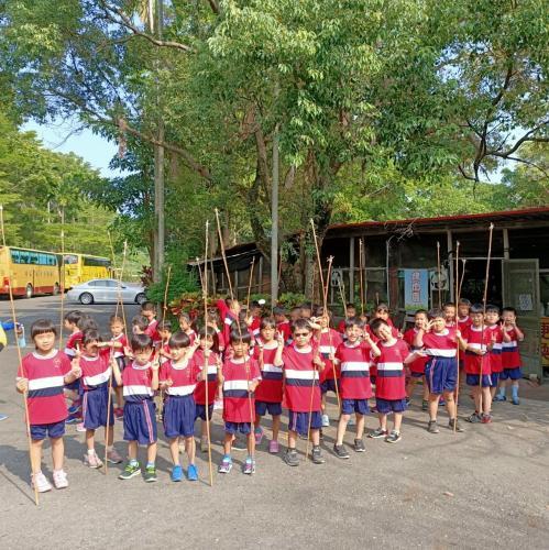 1091020低年級校外教學_201020_241.jpg