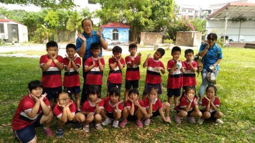 1091020低年級校外教學_201020_272.jpg