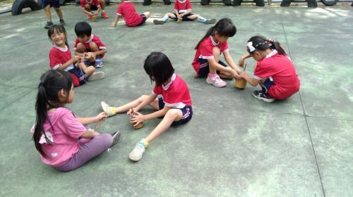 1091020低年級校外教學_201020_287.jpg
