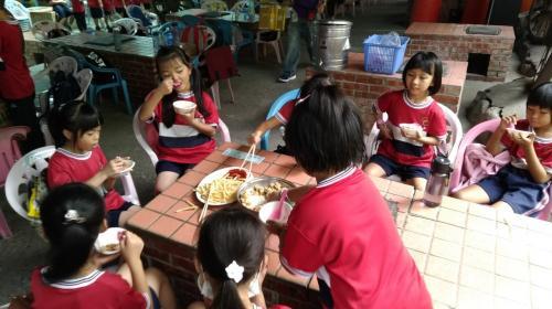 1091020低年級校外教學_201020_305.jpg