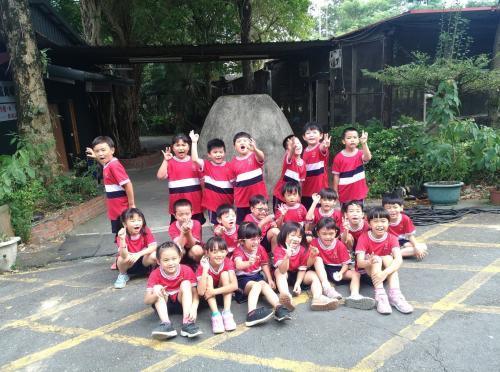 1091020低年級校外教學_201020_319.jpg