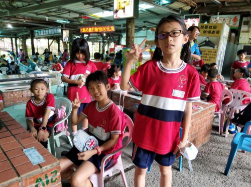 1091020低年級校外教學_201020_343.jpg