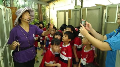 1091020低年級校外教學_201020_348.jpg