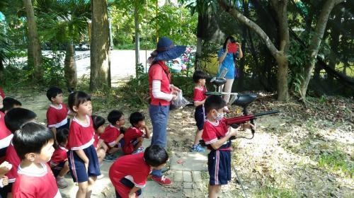 1091020低年級校外教學_201020_354.jpg