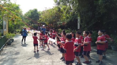 1091020低年級校外教學_201020_366.jpg