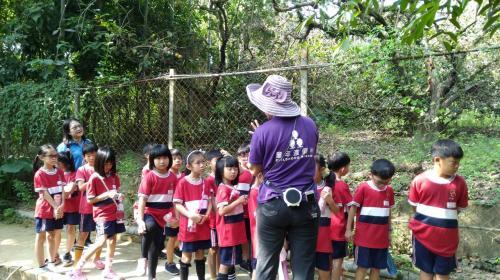 1091020低年級校外教學_201020_368.jpg