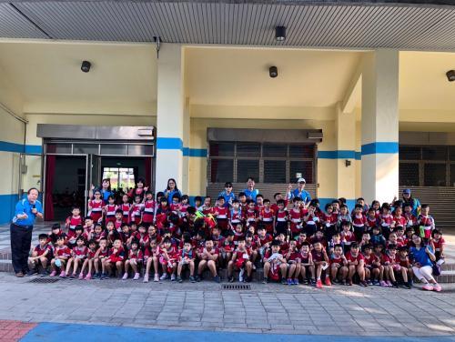 1091020低年級校外教學_201020_419.jpg