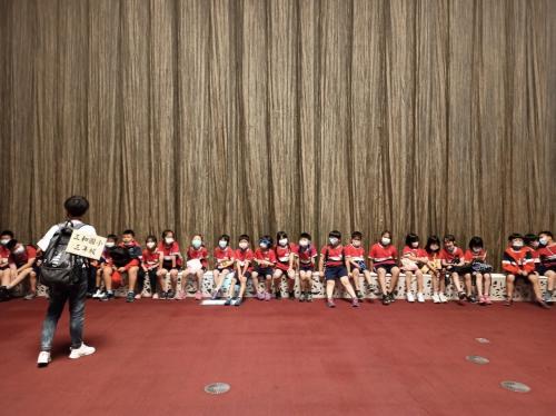 20201030三、四年級校外教學_201030_15.jpg