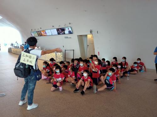 20201030三、四年級校外教學_201030_17.jpg