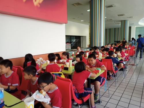 20201030三、四年級校外教學_201030_30.jpg